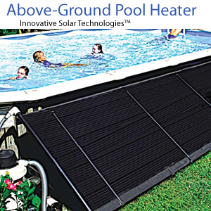 301 moved permanently for High quality above ground pools